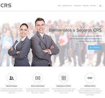 pagina-web-seguroscrs