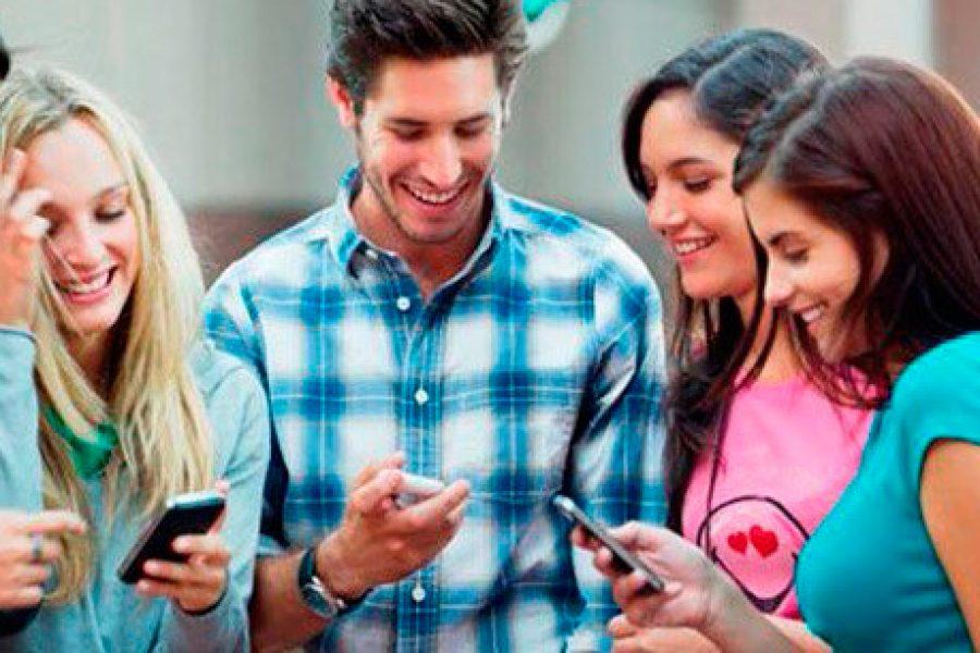 Crecen los usuarios que optan por bloquear la publicidad en el móvil