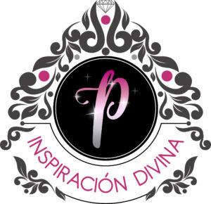 Logo de Blog Inspiración Divina