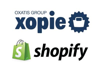 Empresas para crear páginas de eCommerce