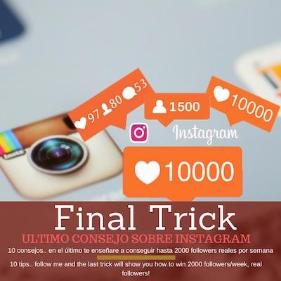 aplicaciones para conseguir seguidores en instagram