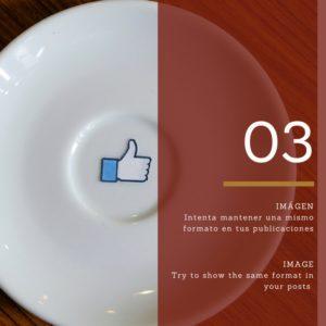 branding corporativo en imágenes